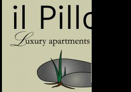 Il-Pilloro-Luxury-Apartments-Logo