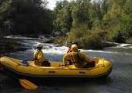 rafting-and-adventure-park_l