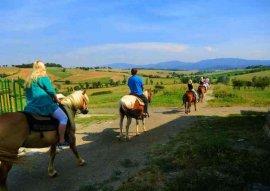 gallery-passeggiata_a_cavallo_toscana_ranch