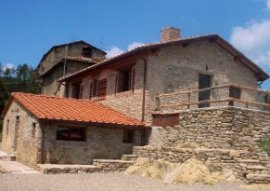 10d2ef00f606fc8dacfbad626d77bbd7agriturismolutiano