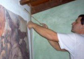 affreschi05