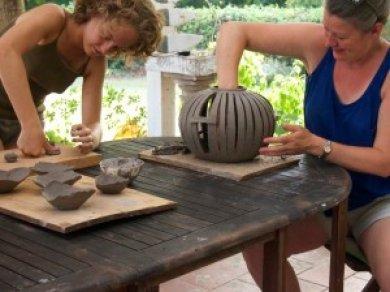 Ceramica-1-300x300